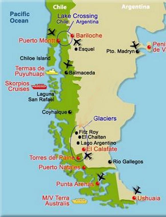 03carte_patagonie