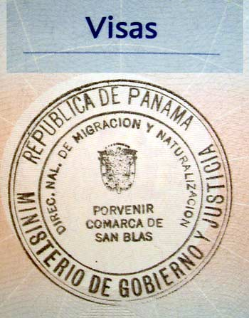 p4076532