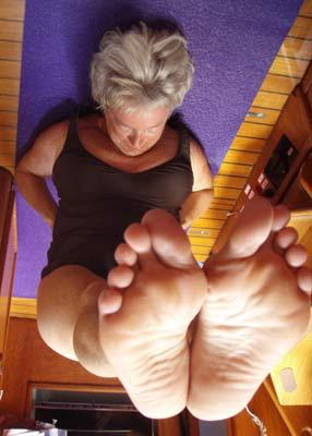 Fanfan Yoga