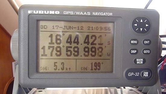 P1130395