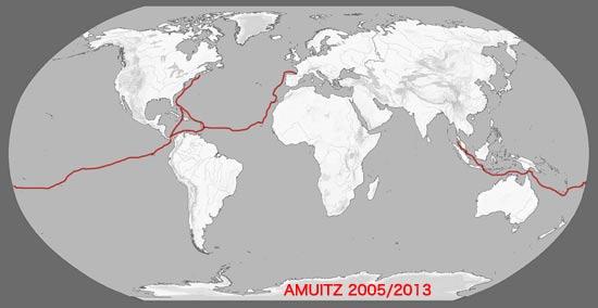 amuitz_carte_voyage