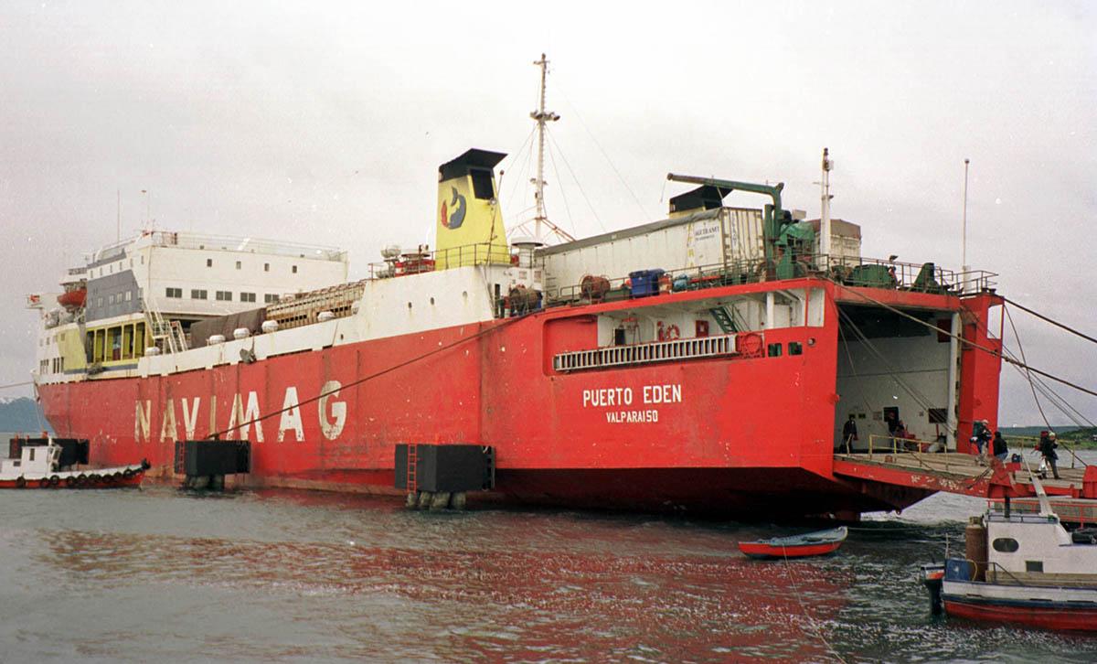 puerto eden3