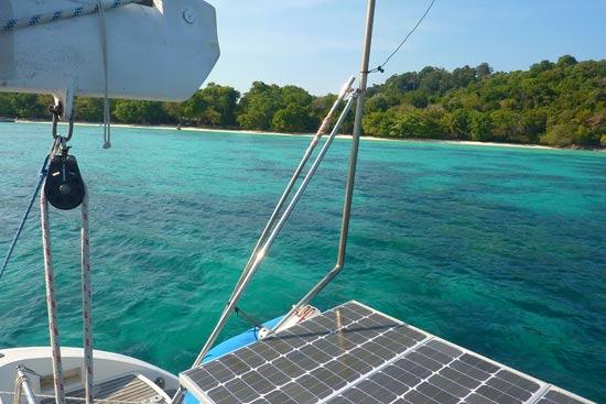 amuitz eaux claires thailande